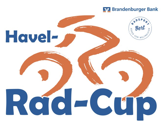 Logo Havel-Rad-Cup 2018_662x525.jpg