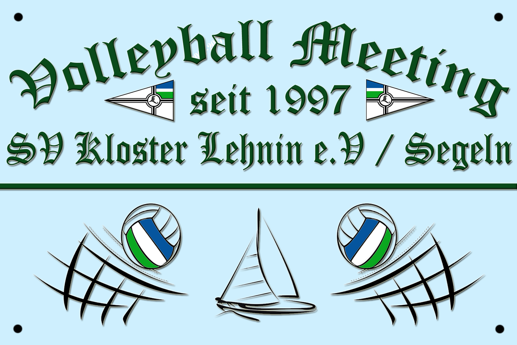 Pokal_ Volleyball_2.jpg