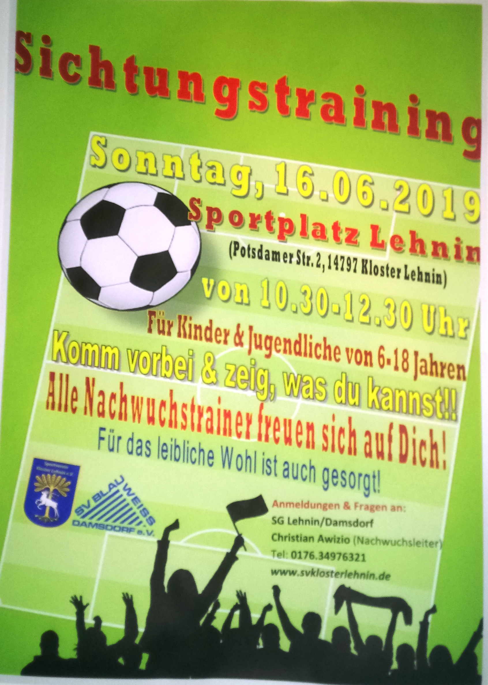 Flyer Sichtungstraining 2019.jpg